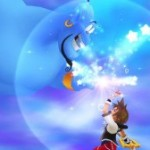 Trailer en español de 'Kingdom Hearts HD 1.5 ReMIX'