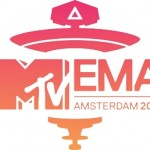 #MTVEMA 2013: Se anuncia la lista de nominados a los MTV Europe Music Awards