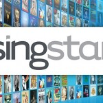 Sony desvela el tracklist de 'Singstar MegaHits' y 'Singstar Ultimate Party'