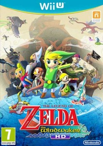 _TheLegend-Of-Zelda