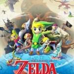 Nintendo podría hacer una película interactiva sobre 'The Legend of Zelda'