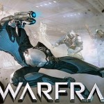 'Warframe' será exclusivo de PS4 durante 3 meses