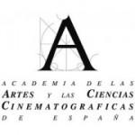 La Academia de cine española selecciona las 4 películas que lucharán por el Oscar