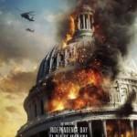 Estrenos de cine – Semana del 13 de Septiembre de 2013