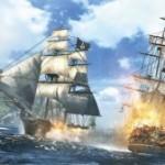'Assassin's Creed Pirates' se lanza al abordaje este otoño en iOS y Android