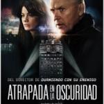 Estrenos de cine – Semana del 6 de Septiembre de 2013