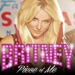 Britney Spears anuncia en Good Morning America sus conciertos en Las Vegas y la fecha de su nuevo disco