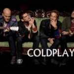 Coldplay estrena el single 'A Sky Full Of Stars'