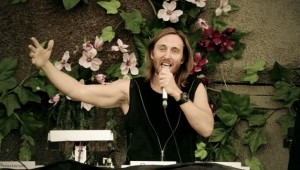 david-guetta-one-voice-feat-mikkey-ekko-video-628x356