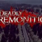 'Deadly Premonition' llegará a PC el 1 de noviembre