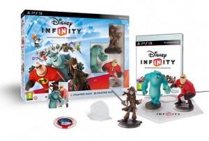 disney_infinity_starter_pack