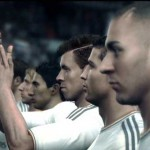 'FIFA 14' presenta el fichaje de Bale en el Real Madrid