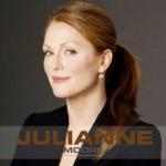 Julianne Moore será la líder de la Resistencia en 'Los Juegos del Hambre: Sinsajo'