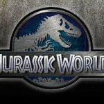 Se filtra un primer vídeo de 'Jurassic Park 4' que se llamará 'Jurassic World'