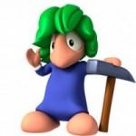 Anunciado 'Lemmings Touch' para PS Vita