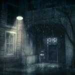 Nuevo trailer de 'Rain' que llega a PSN el 2 de octubre
