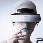 Sony prepara la PlayStation Experience 2014 con grandes sorpresas