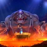 Beyond: Dos Almas y Rayman Legends entre los juegos de PS Plus de mayo