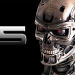 'Terminator 5' ya tiene director y fecha de estreno