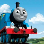 Análisis – Thomas & Friends: Hero of the Rails