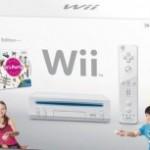 Nintendo deja de fabricar la Wii en Japón