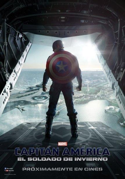 430x614xNuevo-poster-de-Capitan-America-Soldado-de-invierno-