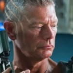 James Cameron confirma el regreso del actor Stephen Lang en 'Avatar 2′, 'Avatar 3′ y 'Avatar 4′