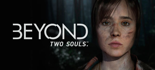 600x270_beyond_two_souls_ellen_page