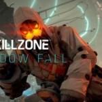 'Killzone: Shadow Fall' solo puede poner a 24 enemigos en pantalla