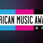 #AMAs 2013: Se anuncian los nominados a los American Music Awards