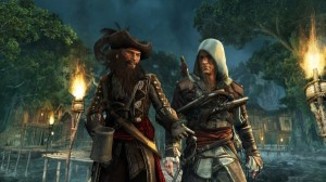 Assassins-Creed-IV-201303-07-600x337