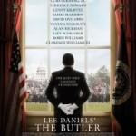 Estrenos de cine – Semana del 11 de Octubre de 2013