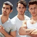 Los Jonas Brothers anuncian oficialmente su separación