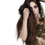 Lady Gaga estrena 'Do What U Want'