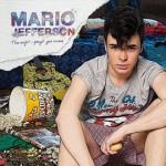 Mario Jefferson estrena el vídeo de su primer single, 'No lo ves'