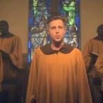 OneRepublic estrena el vídeo de 'Something I Need'