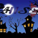 Top10: Las mejores películas de terror para Halloween