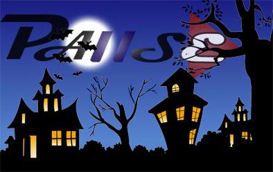 PAUSE_logo_halloween4