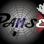 Top10: Las mejores canciones de terror para Halloween