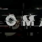 'SOMA' ya tiene fecha de lanzamiento en PS4 y PC
