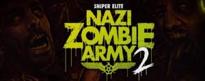 Sniper_Elite_Nazi_Zombie_Army_2_Full_Logo