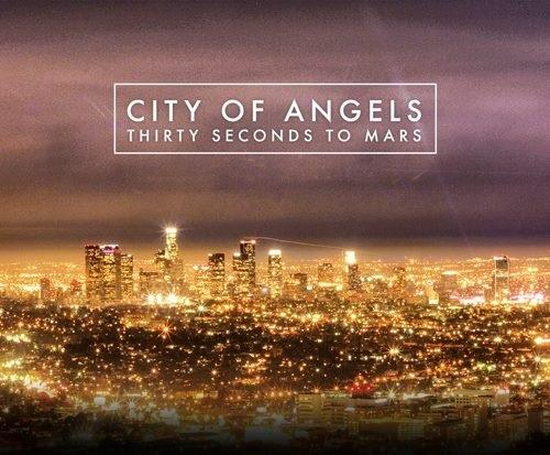Thirty-Seconds-to-Mars-City-of-Angels