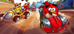 angry-birds-got