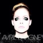 Avril Lavigne estrena su nuevo single, 'Let Me Go'