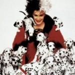 Disney prepara una nueva película de acción real sobre Cruella de Vil