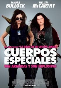 cuerpos-especiales-cartel-11