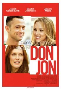 don-jon-cartel-1