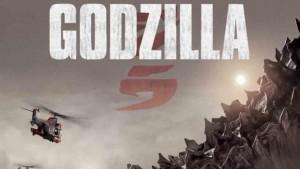 _godzilla2014