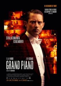 grand-piano-cartel-1