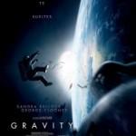 Warner presenta el corto 'Aningaaq' spin-off de 'Gravity'